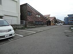 不二越駅 0.5万円