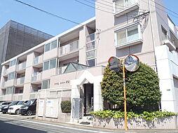 都府楼前駅 6.0万円
