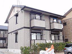 【敷金礼金0円!】愛知高速東部丘陵線 長久手古戦場駅 徒歩20分