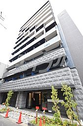 日本橋 賃貸マンション