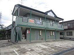 南高田駅 3.2万円