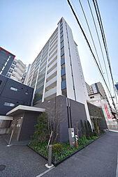 福岡市地下鉄七隈線 渡辺通駅 徒歩8分の賃貸マンション