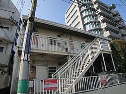 別府駅 2.6万円