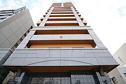フェニックス堺東[14階]の外観