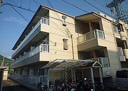 米原駅 3.5万円