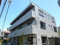 東京メトロ有楽町線 護国寺駅 徒歩6分の賃貸マンション