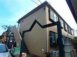京王堀之内駅 2.9万円