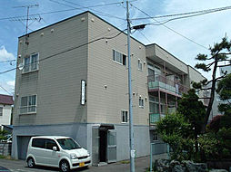 平和駅 1.9万円