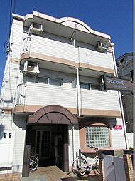 堺市駅 3.6万円