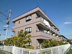 拝島駅 6.7万円