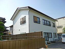 土浦駅 3.0万円