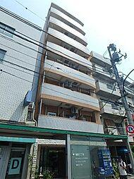 東陽町駅 7.2万円