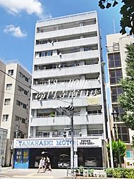 新中野駅 9.8万円