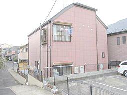 高田馬場駅 4.8万円