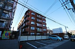 竹下駅 6.9万円