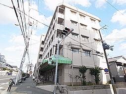 東須磨駅 5.4万円