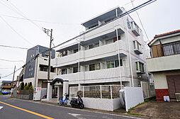 蘇我駅 2.8万円