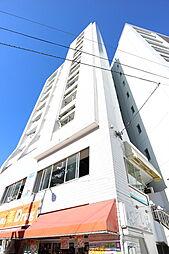 大井町駅 5.7万円