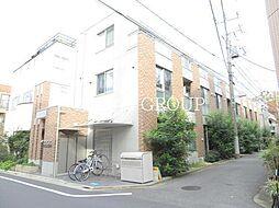 武蔵小山駅 14.0万円