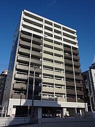 エンクレストNEO博多駅南[606号室]の外観