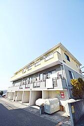 上星川駅 5.3万円