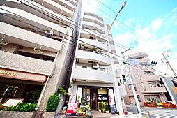 横浜駅 11.3万円