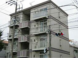 浜川崎駅 6.2万円