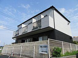 大橋駅 2.2万円