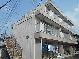 鴻巣駅 2.9万円