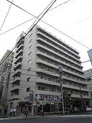 茅場町駅 7.0万円