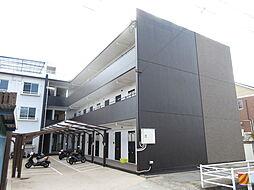 三菱自工前駅 2.4万円
