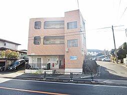 【敷金礼金0円!】メゾンドール常盤