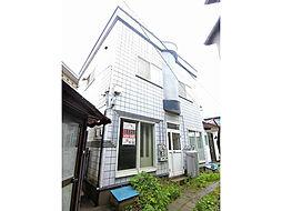 函館駅 2.0万円