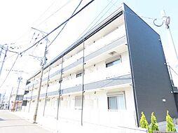 リブリ・Monolith Hakata