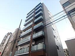 サンセリテ東京