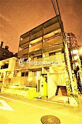 目黒駅 9.6万円