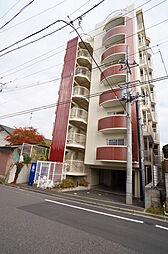 郡山駅 3.9万円