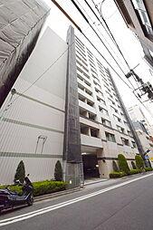 水天宮前駅 20.5万円
