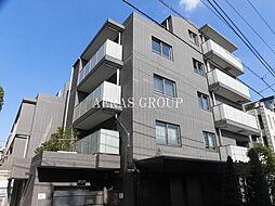 市ヶ谷駅 37.9万円