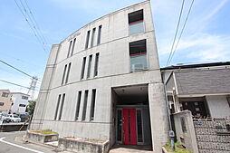 武庫之荘駅 3.2万円