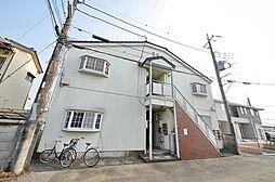 東毛呂駅 2.3万円