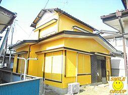 本八幡駅 6.5万円
