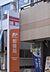周辺,1K,面積19.87m2,賃料7.2万円,東武東上線 上板橋駅 徒歩12分,東武東上線 ときわ台駅 徒歩17分,東京都板橋区中台1丁目