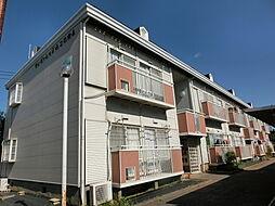 みつわ台駅 4.8万円