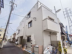 東中神駅 6.0万円