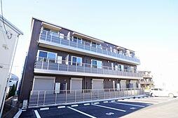 浜野駅 7.6万円