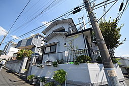 戸塚駅 9.8万円