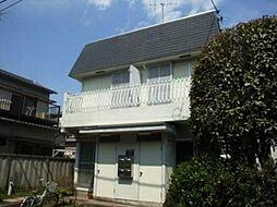 町田駅 2.3万円