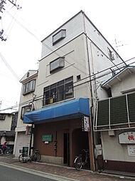 近鉄大阪線 弥刀駅 徒歩10分