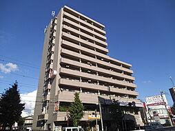 ネオ・プロミネンス[10階]の外観